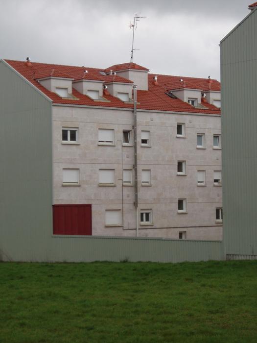 edificio13.jpg