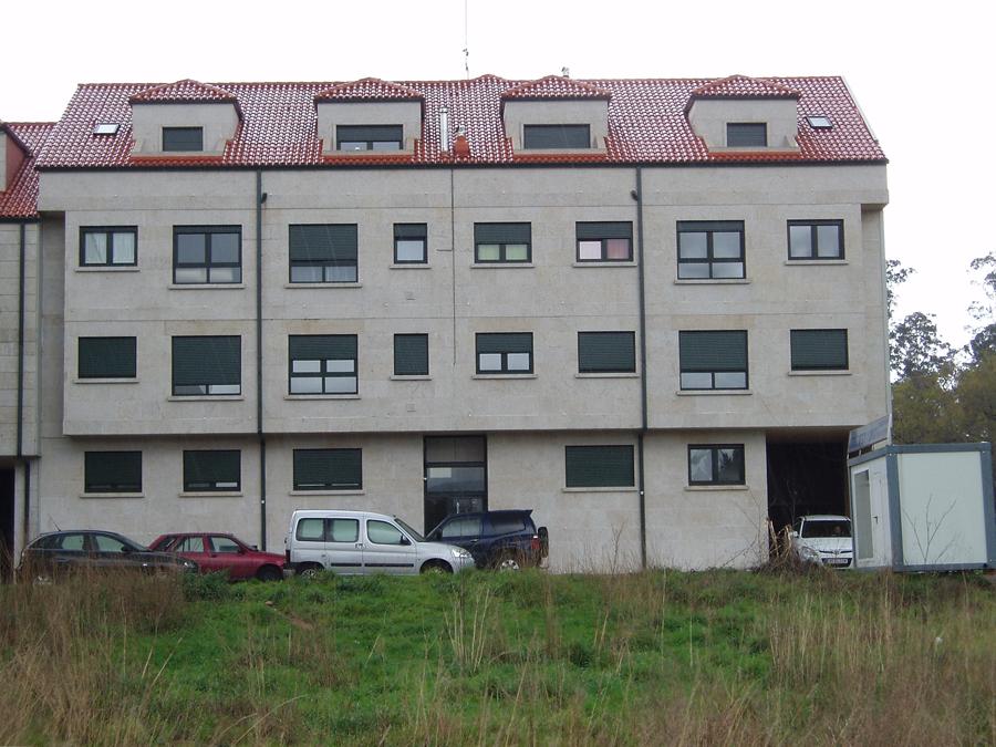 edificio15.jpg