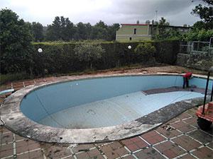 piscinarehabilitacion1