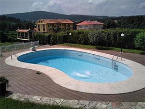 piscinarehabilitacion2